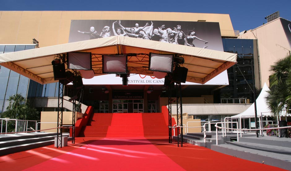 festival-cannes-1